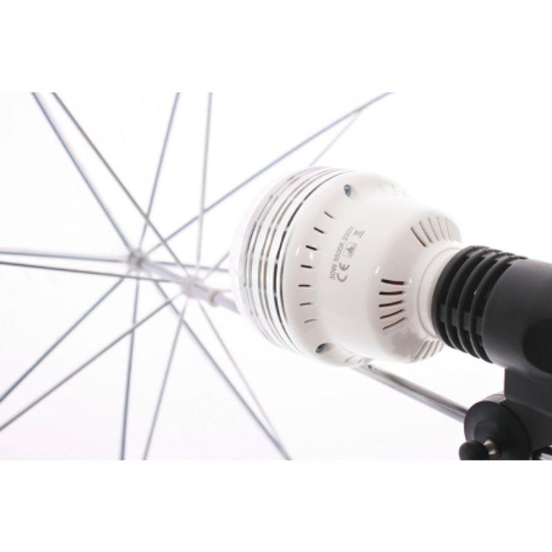 hakutatz-led-bulb-kit-50w-kit-becuri-led-45482-4-457