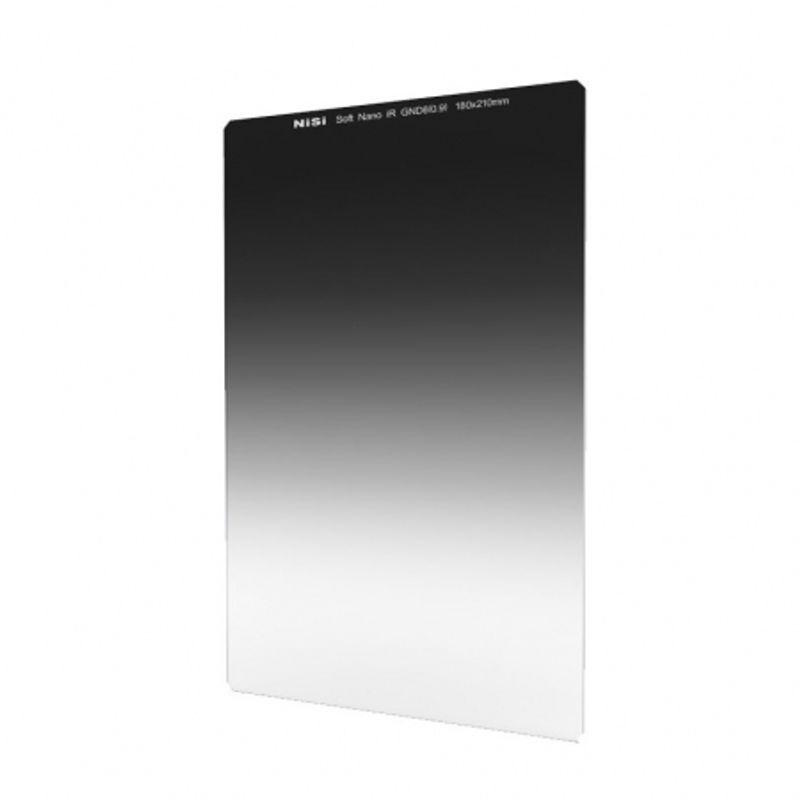 nisi-soft-nano-ir-gnd-8-0-9-180x210mm-filtru-nd-48933-823