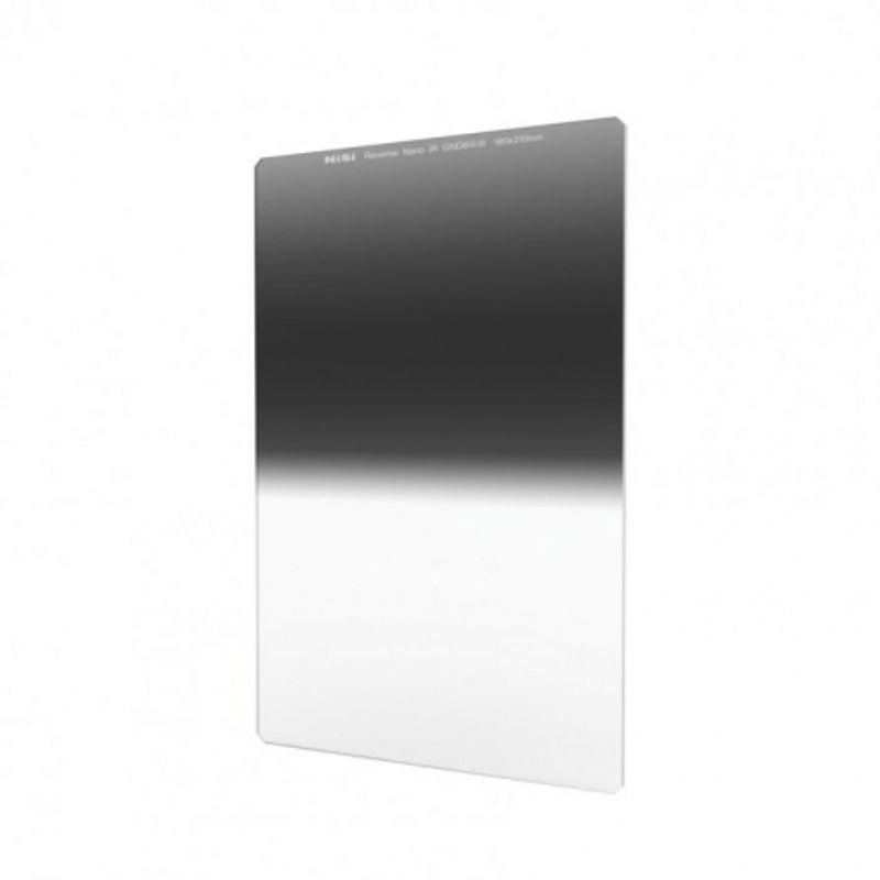 nisi-hard-nano-ir-gnd-8-0-9-180x210mm-filtru-nd-48934-238