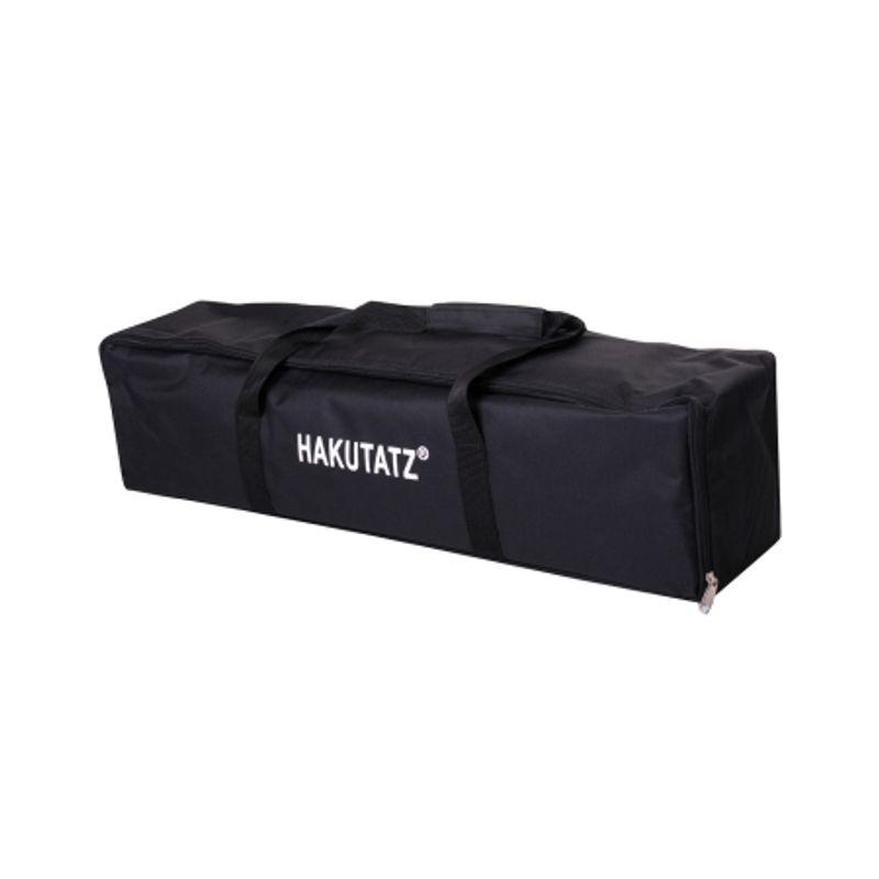 hakutatz-led-bulb-kit-50w-kit-becuri-led-45482-5-527