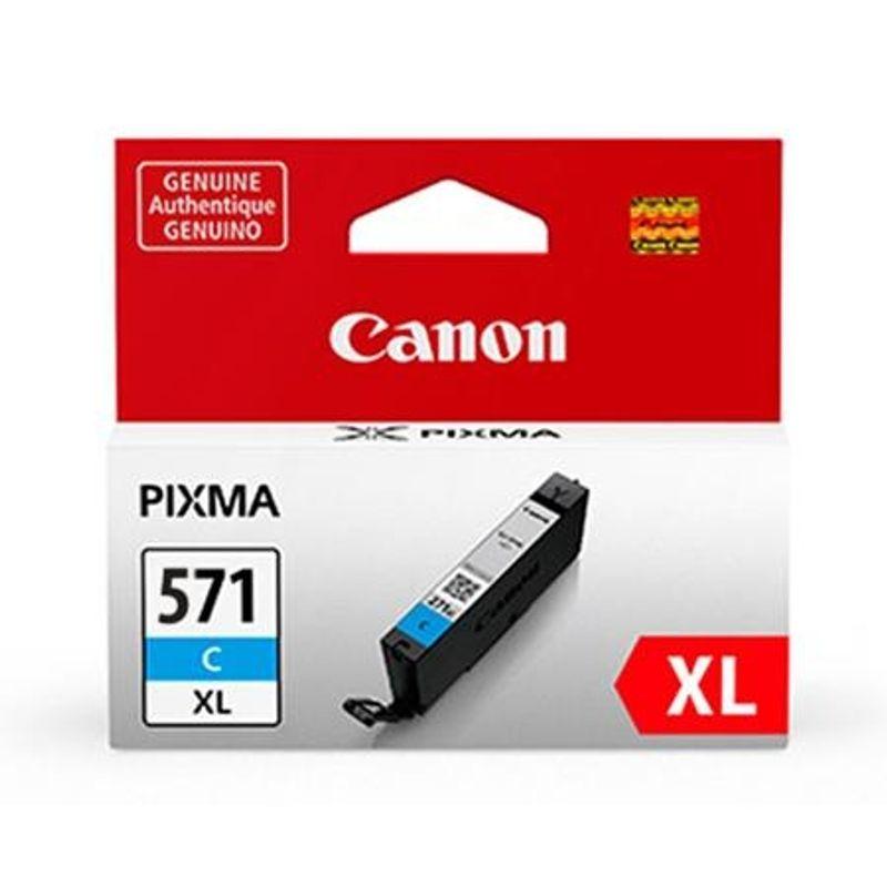 canon-cli-571xlc--11ml--pixma-mg5750--mg6850--mg7750-cyan-49018-115