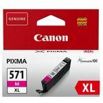 canon-cli-571xlm---11ml--pixma-mg5750--mg6850--mg7750-magenta-49019-303