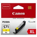 canon-cli-571xly--11ml--pixma-mg5750--mg6850--mg7750-galben-49024-5
