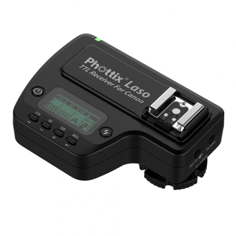 phottix-laso-ttl-flash-trigger-receiver--for-canon--45491-1-347
