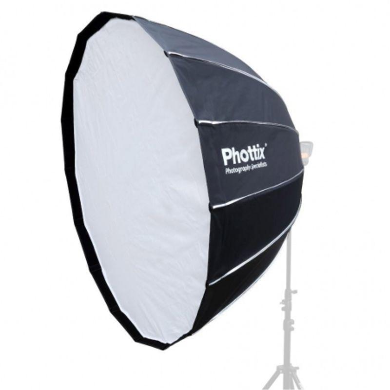 phottix-softbox-hexa-para-120cm-45492-918