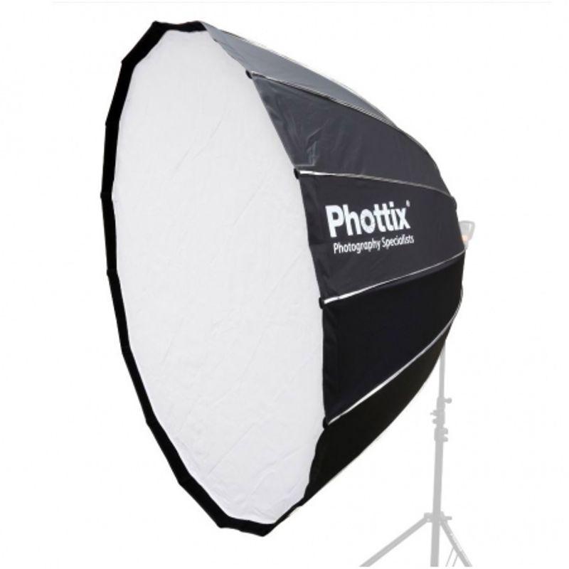 phottix-softbox-hexa-para-150cm-45494-802