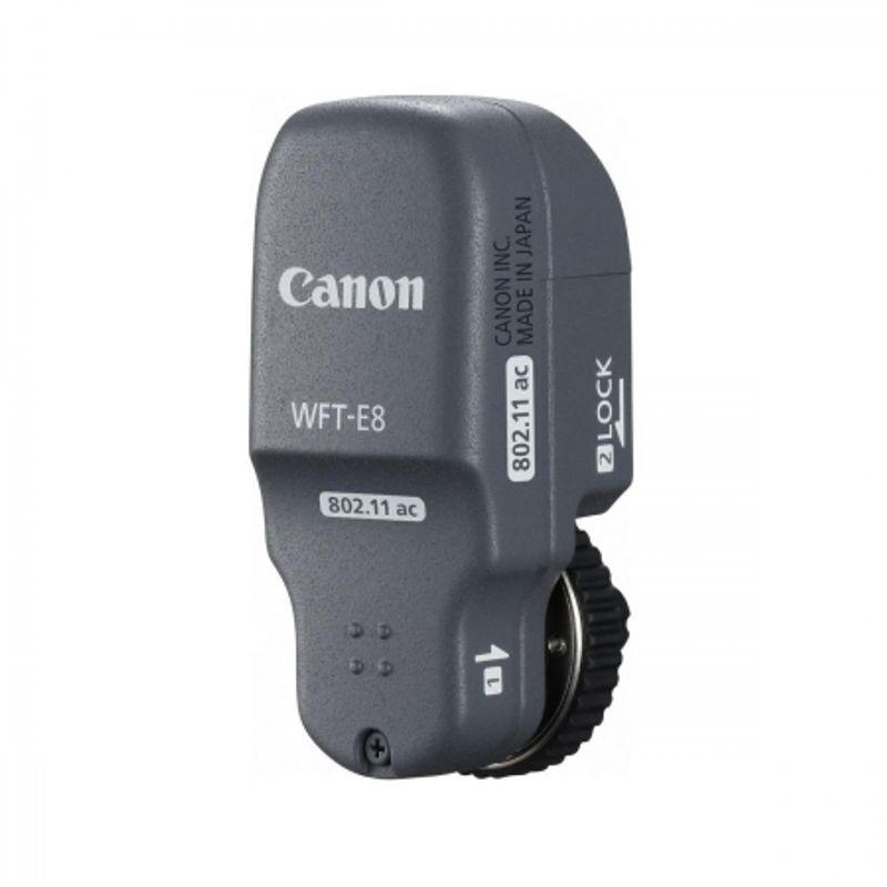 canon-wft-e8a-wireless-file-transmitter-transmitator-date-pt-eos-1d-x-mark-ii-49045-372