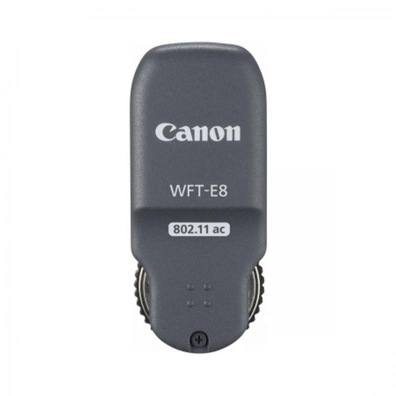 canon-wft-e8a-wireless-file-transmitter-transmitator-date-pt-eos-1d-x-mark-ii-49045-1-98