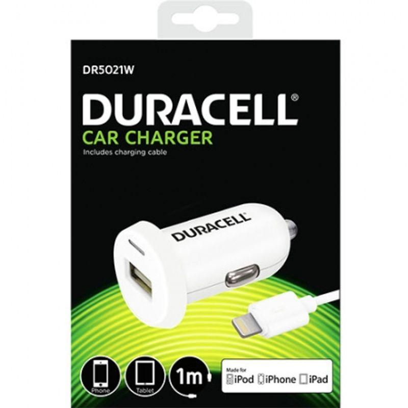 duracell-incarcator-auto-2-4a-cablu-lightning-1m-alb-49060-1-506