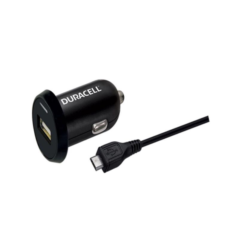 duracell-incarcator-auto-2-4a-cablu-micro-usb-1m-negru-49061-242
