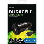 duracell-incarcator-auto-2-4a-cablu-micro-usb-1m-negru-49061-1-685