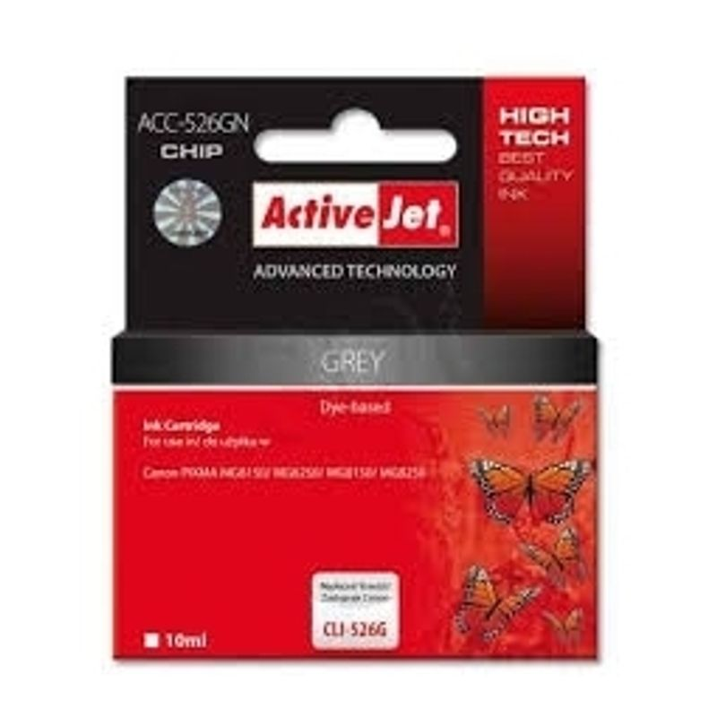 activejet-replace-canon-cli-526g--10ml--pixma-ip4950-49125-771