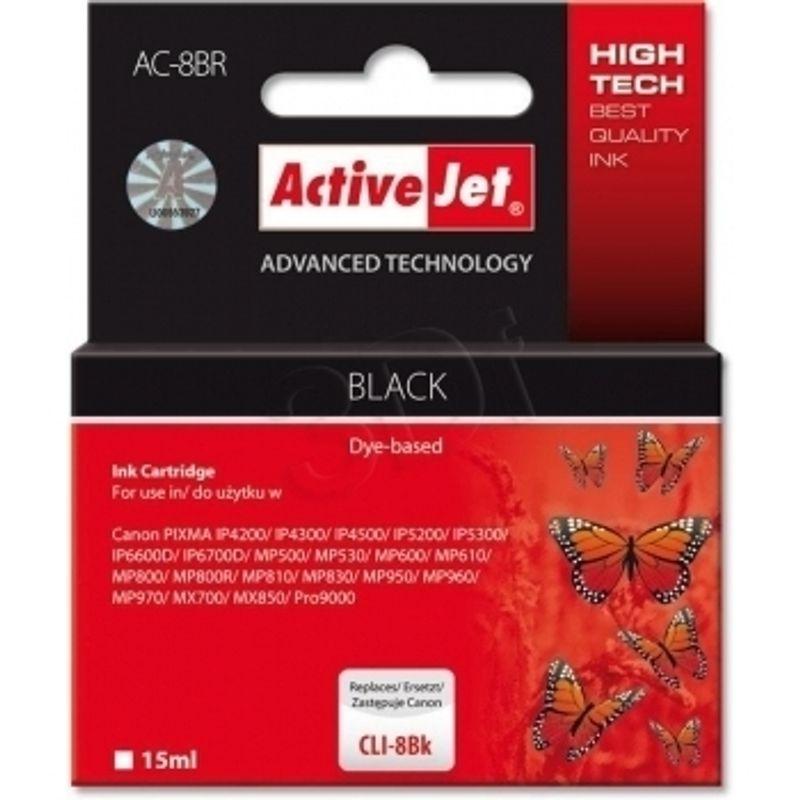 activejet-replace-canon-cli-8bk--15ml--pixma-pro9000-49129-564