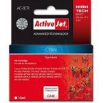 activejet-replace-canon-cli-8c--15ml--pixma-pro9000-49130-983