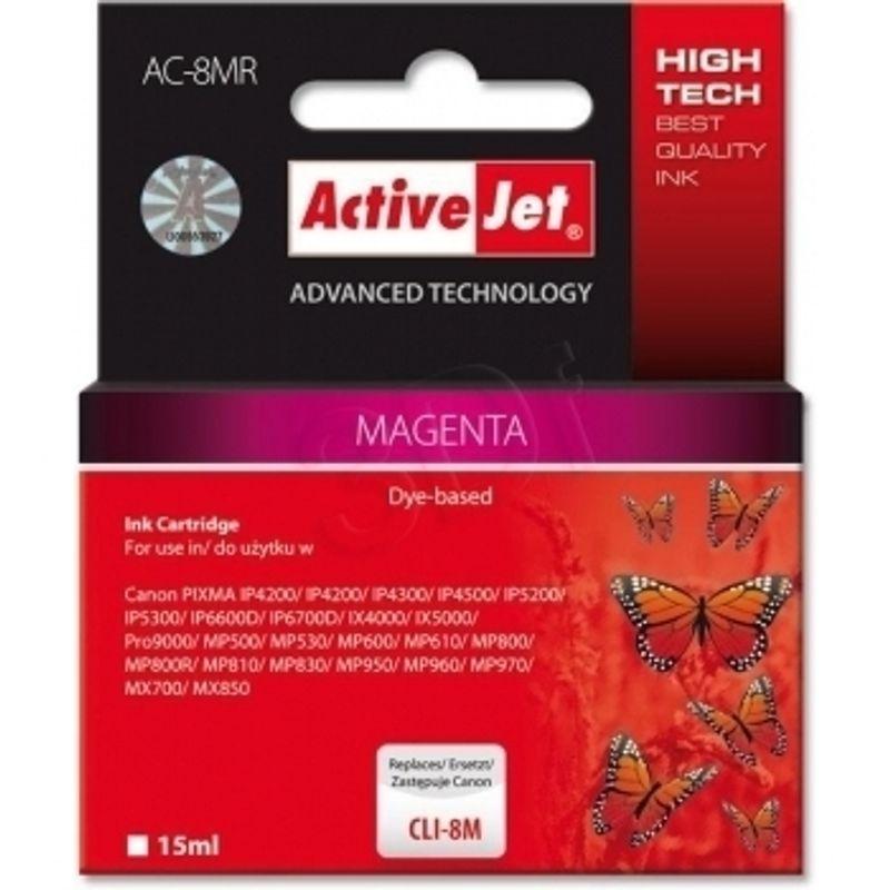 activejet-replace-canon-cli-8m--15ml--pixma-pro9000-49131-561