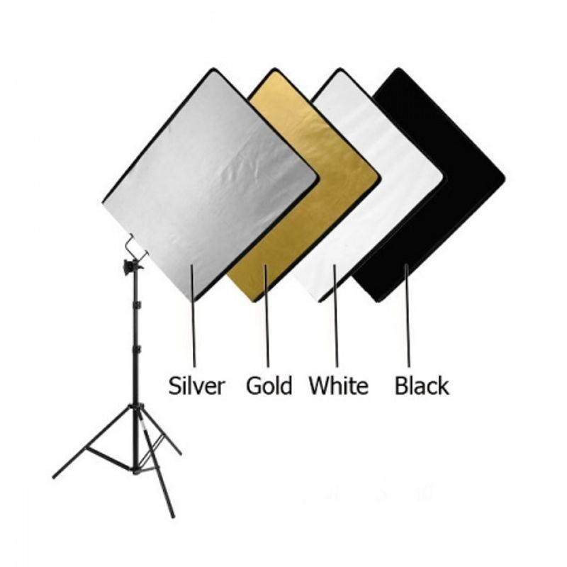 dynaphos-flag-reflector-4-in-1-76-x-91cm-45574-1-632