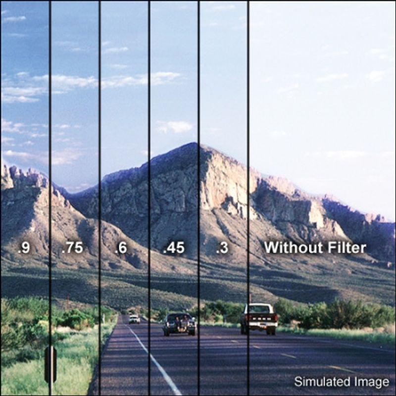 lee-filters-sw150-nd0-9-grad-hard-150mmx170mm-filtru-densitate-neutra-49150-976