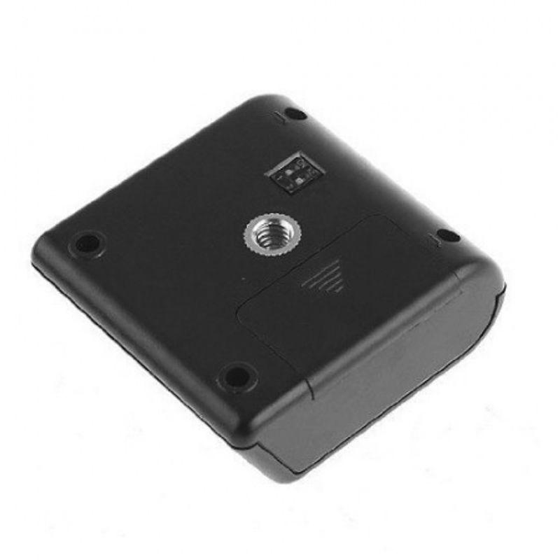 yongnuo-ctr-301p-set-transmitator-si-receptor-45765-6-420