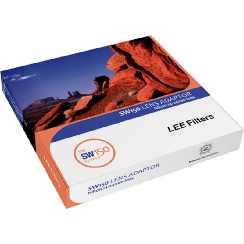lee-filters-sw150-adaptor-pt--nikon-14-24mm-49176-1-154