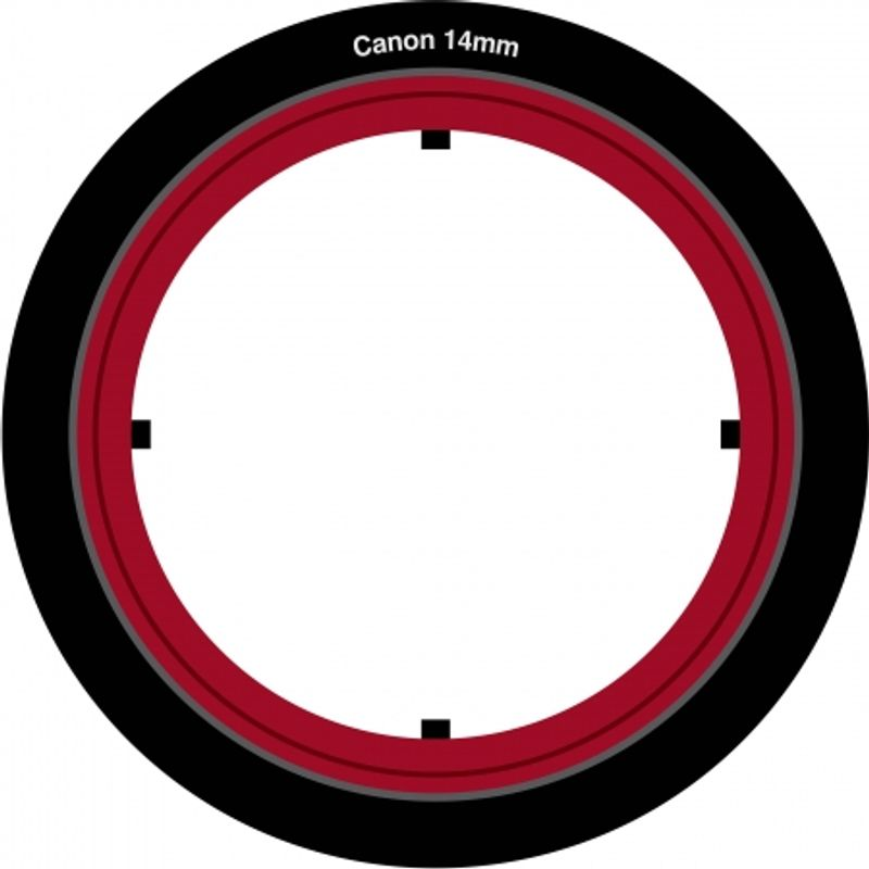lee-filters-sw150-adaptor-pt--canon-14mm-49178-841