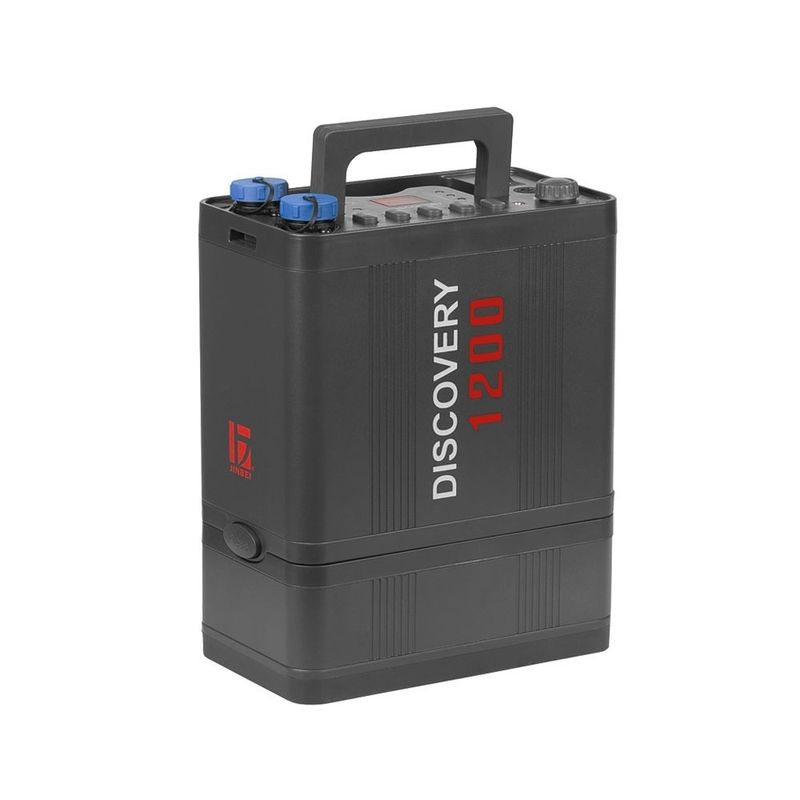 discovery-1200-ii-rechargeable-power-pack-kit-45797-1-138