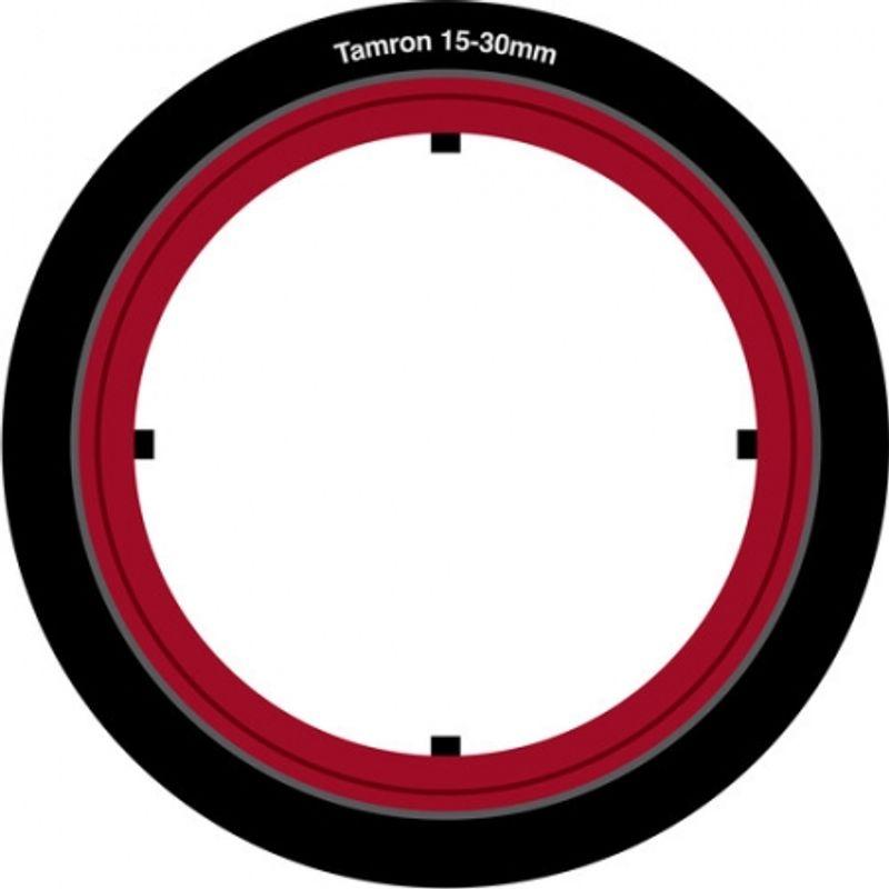 lee-filters-sw150-mark-ii-inel-adaptor-tamron-15-30mm-49182-33