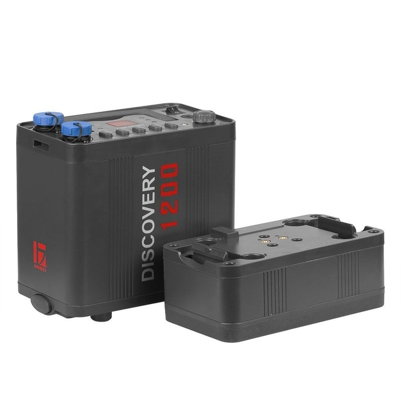 discovery-1200-ii-rechargeable-power-pack-kit-45797-2-375