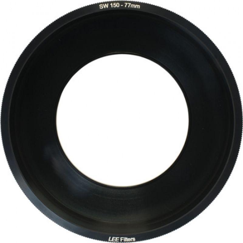 lee-filters-sw150-inel-adaptor-77mm-49184-511