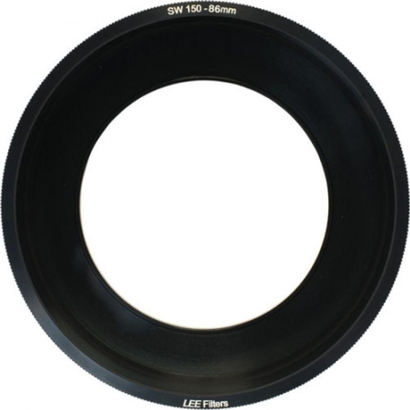 lee-filters-sw150-inel-adaptor-95mm-49186-396