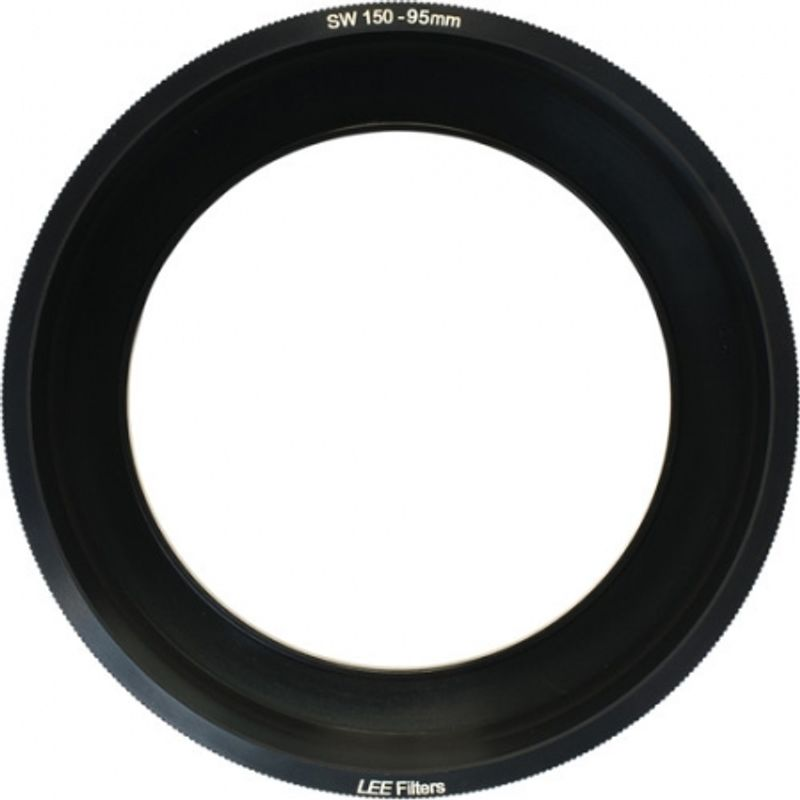lee-filters-sw150-inel-adaptor-95mm-49187-869