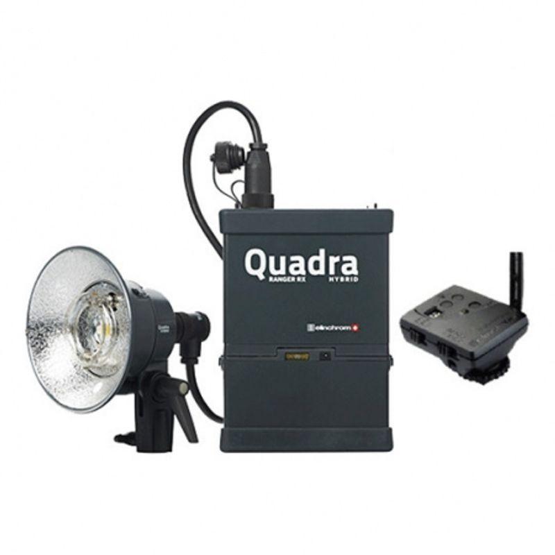 elinchrom-quadra-living-light-set--10430-1-45988-762