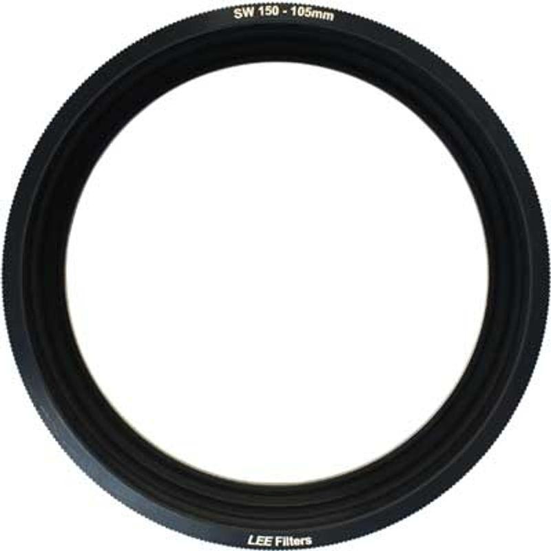 lee-filters-sw150-inel-adaptor-105mm-49188-397
