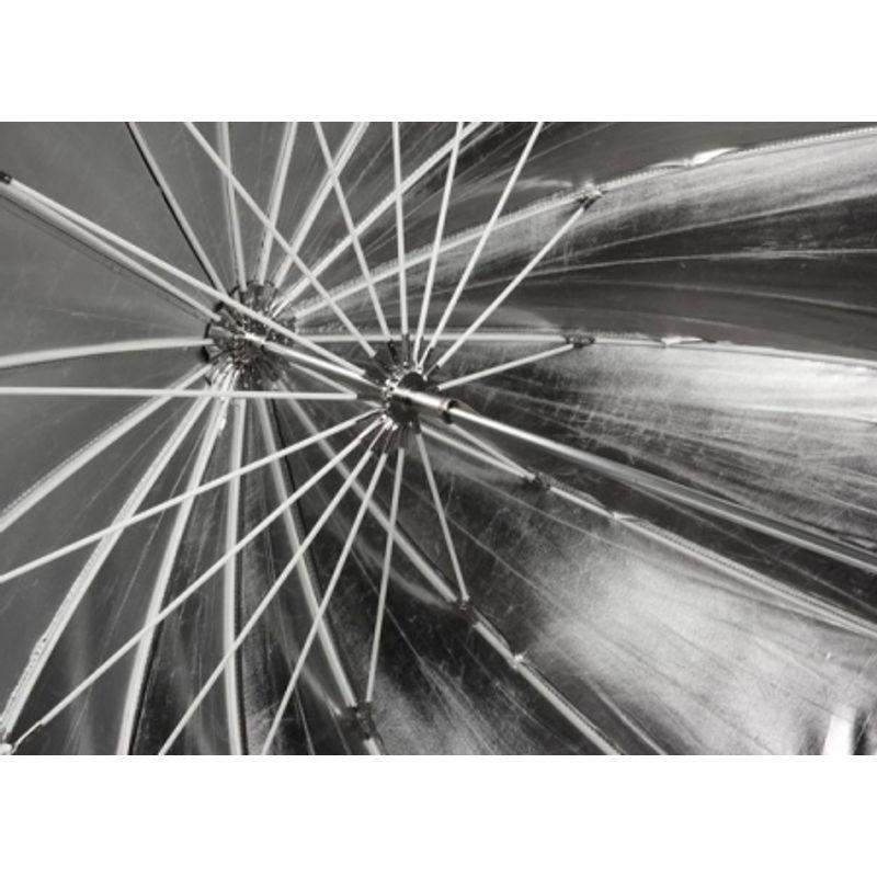 dynaphos-fibro-150-umbrela-reflexie-silver-150cm-46066-1-579