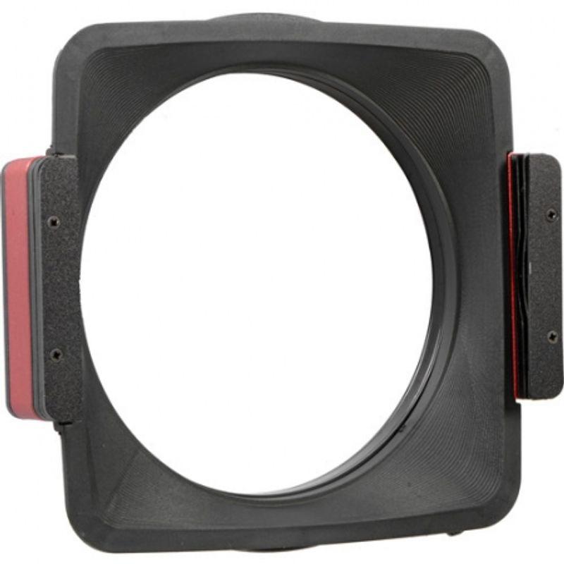 lee-filters-sw150-filter-holder-sistem-de-prindere-a-filtrelor-49189-112