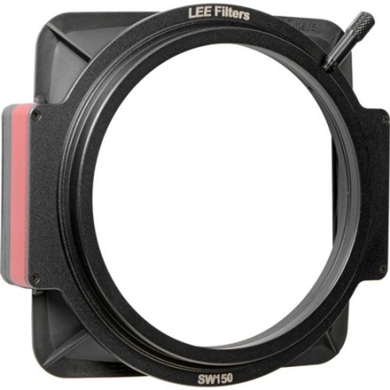 lee-filters-sw150-filter-holder-sistem-de-prindere-a-filtrelor-49189-1-479