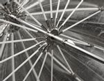 dynaphos-fibro-150-umbrela-reflexie-silver-150cm-46066-2-132