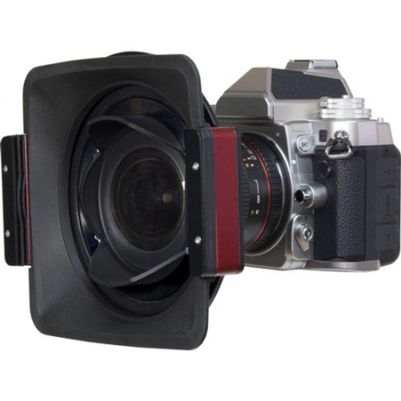 lee-filters-sw150-filter-holder-sistem-de-prindere-a-filtrelor-49189-2-981