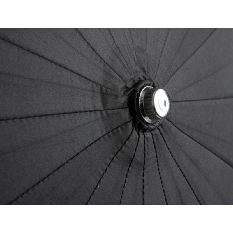 dynaphos-fibro-150-umbrela-reflexie-silver-150cm-46066-3-358