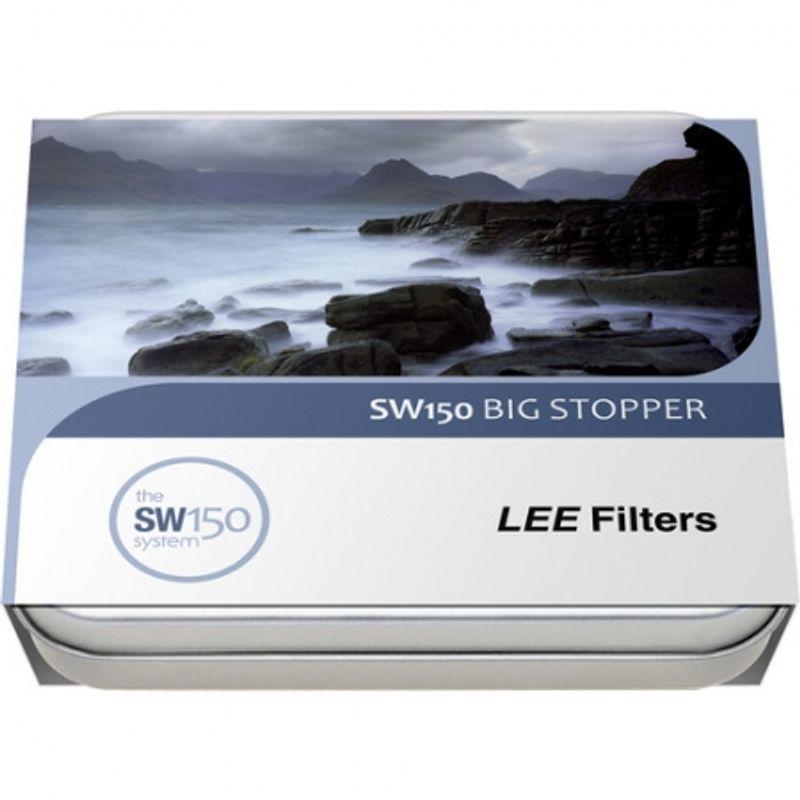 lee-filters-sw150-big-stopper-filtru-nd-49197-1-663