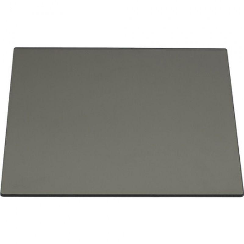 lee-filters-sw150-polariser-filtru-polarizare-49199-529