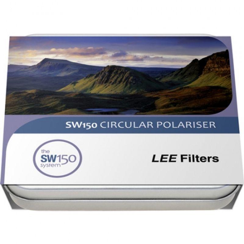 lee-filters-sw150-polariser-filtru-polarizare-49199-1-33