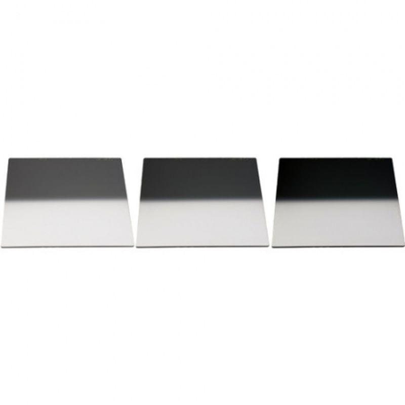 lee-filters-sw150-nd-grad-hard-set-set-filtre-nd-49200-648