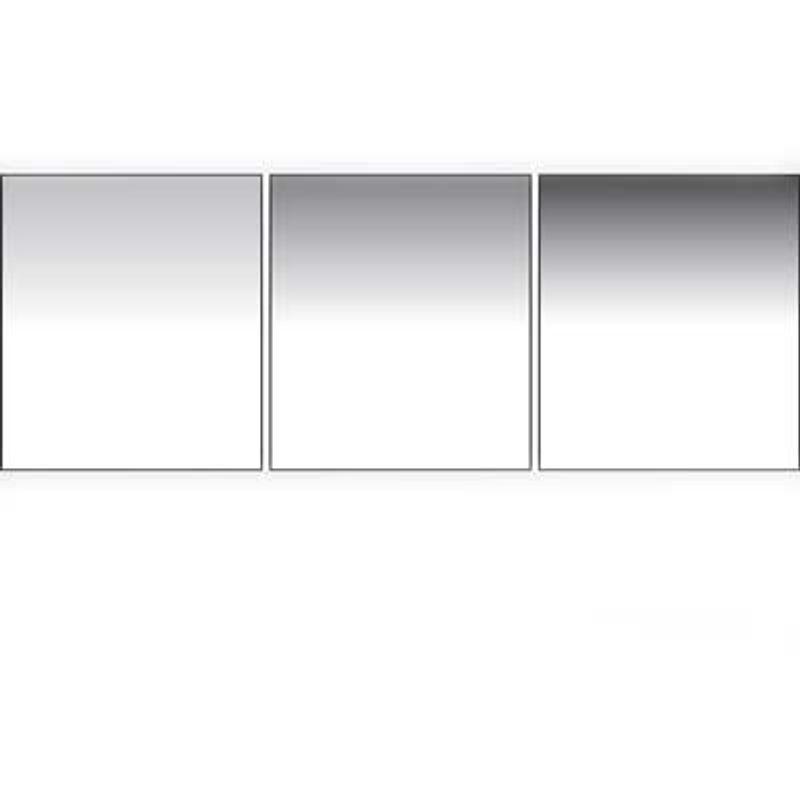 lee-filters-sw150-nd-grad-soft-set-filtre-nd-49201-754