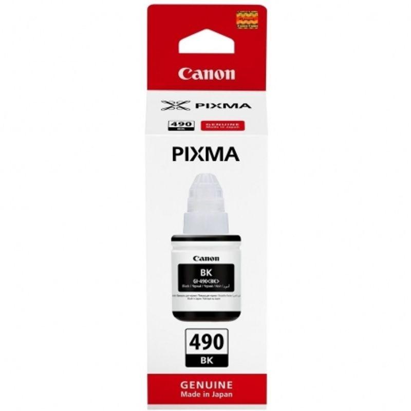 canon-gi-490bk-cerneala-sistem-ciss-pentru-canon-pixma-g-49202-1-294