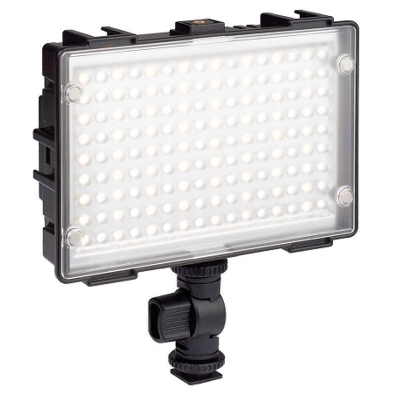 kaiser--3280-starcluster-144-vario-led-lampa-video-cu-144-led-uri-46183-453