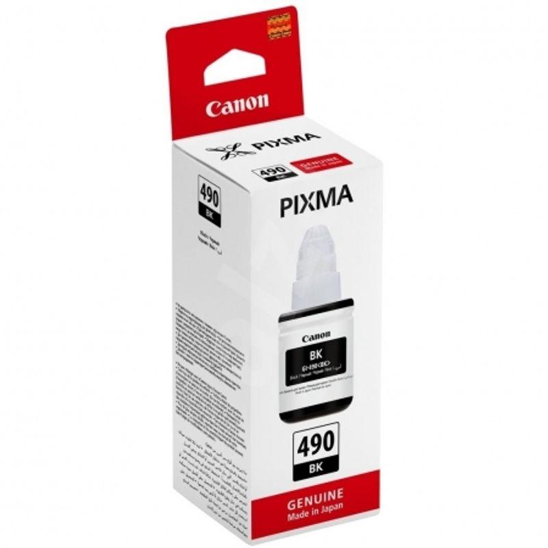 canon-gi-490bk-cerneala-sistem-ciss-pentru-canon-pixma-g-49202-2-347