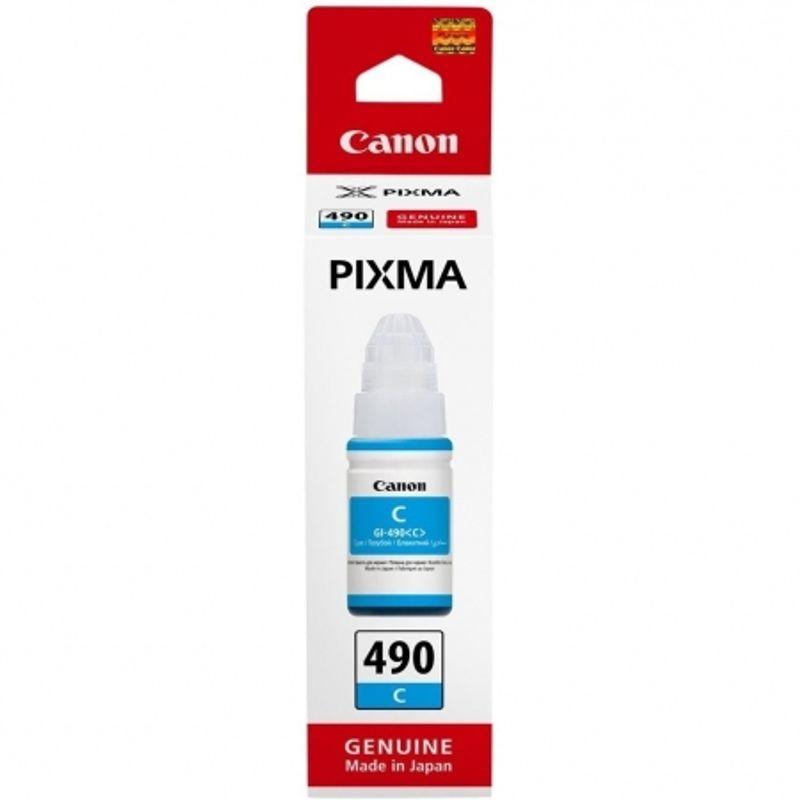 canon-gi-490c-cerneala-sistem-ciss-pentru-canon-pixma-g-49203-1-746