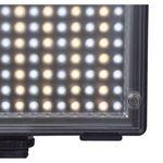kaiser--3280-starcluster-144-vario-led-lampa-video-cu-144-led-uri-46183-3-415