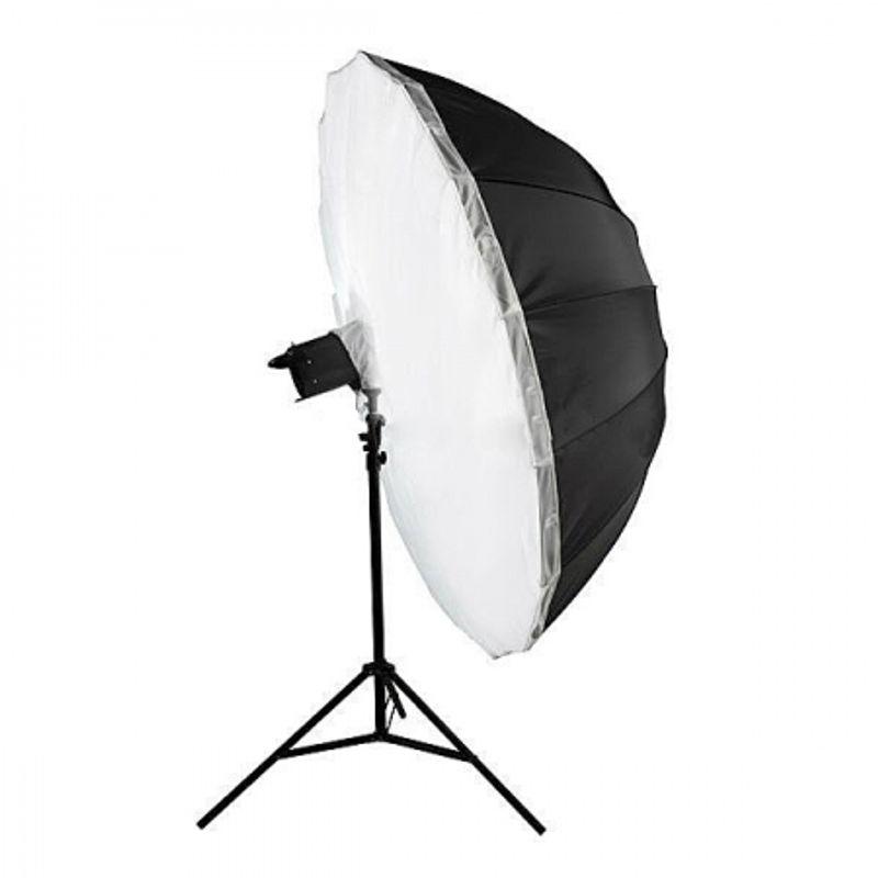 dynaphos-translucent-diffuser-membrana-de-difuzie-pentru-umbrelele-de-100-cm-46206-364