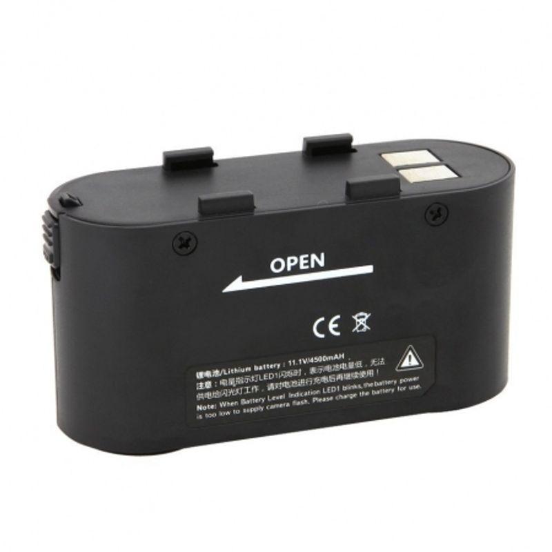 godox-witstro-baterie-pentru-godox-pb960-46207-1-355